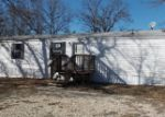 Foreclosed Home in Granbury 76048 5920 N OKLAHOMA TRL - Property ID: 3550378