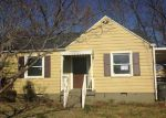Foreclosed Home in Nashville 37210 70 JAY ST - Property ID: 3550392