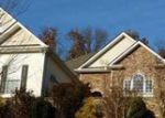 Chattanooga 37421 TN Property Details