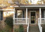 Foreclosed Home in Columbia 29210 510 SEDGEFIELD RD - Property ID: 3550447