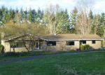 Roseburg 97470 OR Property Details