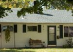 Foreclosed Home in Dayton 45429 3383 ANNABELLE DR - Property ID: 3550718