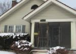 Foreclosed Home in Canton 44709 2219 WASHINGTON BLVD NW - Property ID: 3550730