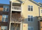 Foreclosed Home in Charlotte 28262 11219 HYDE POINTE CT - Property ID: 3550811