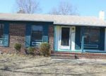 Foreclosed Home in Milford 22514 15093 DEVILS THREE JUMP RD - Property ID: 3551040