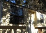 Snellville 30039 GA Property Details