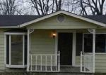 Foreclosed Home in Ringgold 30736 5635 REEDS BRIDGE RD - Property ID: 3551472