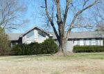 Foreclosed Home in Dalton 30721 120 FRONTIER TRL NW - Property ID: 3551484