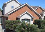 Gulf Breeze 32561 FL Property Details