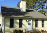 Foreclosed Home in Raleigh 27616 4204 FERRIDAY CT - Property ID: 3552754