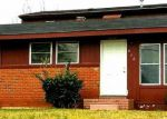 Foreclosed Home in Raleigh 27610 836 HADLEY RD - Property ID: 3552764