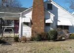 Foreclosed Home in Fort Smith 72904 1421 N 36TH ST - Property ID: 3553054