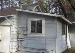 Foreclosed Home in Paradise 95969 665 BAKER DR - Property ID: 3553073