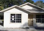 Foreclosed Home in Panama City 32401 348 COLLEGE AVE - Property ID: 3553128