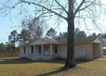 Foreclosed Home in Middleburg 32068 5583 MAVERICK RD - Property ID: 3553212