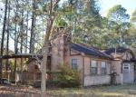 Foreclosed Home in Lynn Haven 32444 2423 BROOKINS RD - Property ID: 3553297
