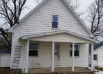 Foreclosed Home in Amboy 46911 9602 S 300 E - Property ID: 3553590