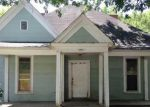 Foreclosed Home in Chattanooga 37406 2210 WILDER ST # 6 - Property ID: 3553899