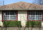 Foreclosed Home in Granbury 76048 115 KESSLER DR - Property ID: 3554103
