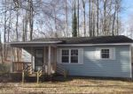 Foreclosed Home in Greer 29651 5 MARY ST - Property ID: 3554205