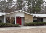 Foreclosed Home in Hartsville 29550 1854 S 4TH ST - Property ID: 3554213