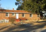 Foreclosed Home in Columbia 29223 1849 BYWOOD DR - Property ID: 3554217