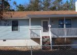 Foreclosed Home in Aiken 29803 1151 WASHINGTON DR - Property ID: 3554219