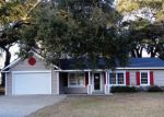 Foreclosed Home in Beaufort 29902 2811 RIVERBANK DR - Property ID: 3554229