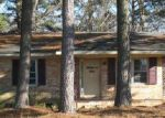 Foreclosed Home in Wilson 27893 4908 WHITE OAK LOOP - Property ID: 3554462