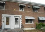 Foreclosed Home in Bridgeport 06610 136 COURT D BLDG 65 - Property ID: 3554861
