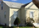 Foreclosed Home in Clio 48420 10256 N SAGINAW RD - Property ID: 3554899