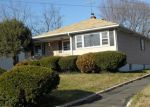 Foreclosed Home in Bound Brook 08805 217 W HIGH ST - Property ID: 3555457