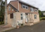 Foreclosed Home in Bridgewater 08807 1109 ROUTE 202 206 - Property ID: 3555458