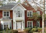 Ringgold 30736 GA Property Details