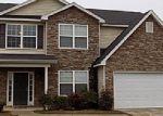 Macon 31217 GA Property Details