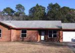 Foreclosed Home in Navarre 32566 2642 WEEPING WILLOW LN - Property ID: 3555648