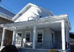 Foreclosed Home in Utica 13501 1006 NICHOLS ST - Property ID: 3555802