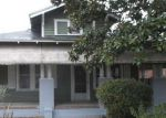 Foreclosed Home in Wilmington 28401 308 S 16TH ST - Property ID: 3556135