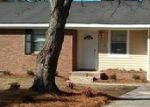 Foreclosed Home in Columbia 29203 643 CINDY DR - Property ID: 3556208