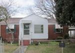 Foreclosed Home in Columbia 29223 1822 DUPONT DR - Property ID: 3556215