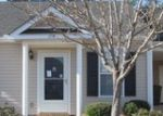 Foreclosed Home in Columbia 29229 216 ELDERS POND CIR - Property ID: 3556218
