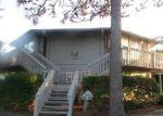 Foreclosed Home in Myrtle Beach 29588 403B TREE TOP CT # 3-B - Property ID: 3556256