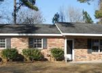 Foreclosed Home in Myrtle Beach 29588 4684 REDWOOD DR - Property ID: 3556257