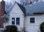 Foreclosed Home in Greenwood 29646 519 MILWEE AVE - Property ID: 3556264