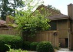 Foreclosed Home in Aiken 29803 40 BLUFF POINTE WAY - Property ID: 3556282