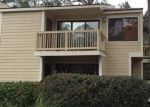 Foreclosed Home in Hilton Head Island 29928 53 DELANDER CT APT 27 - Property ID: 3556288