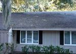 Foreclosed Home in Hilton Head Island 29928 14 WATER OAK DR - Property ID: 3556290
