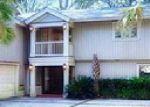 Foreclosed Home in Hilton Head Island 29928 1 SEA LN - Property ID: 3556291