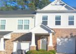 Foreclosed Home in Lawrenceville 30044 1759 BAY WILLOW PL - Property ID: 3556309