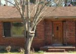Foreclosed Home in Valdosta 31601 1513 HICKORY RD - Property ID: 3556424